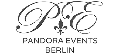 Pandora Events Berlin