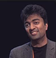 Dr. Anish Mohammed