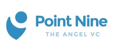 Point Nine Capital