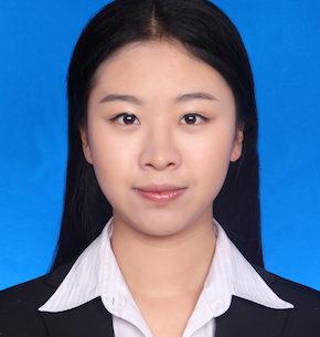 Shiwei Bao