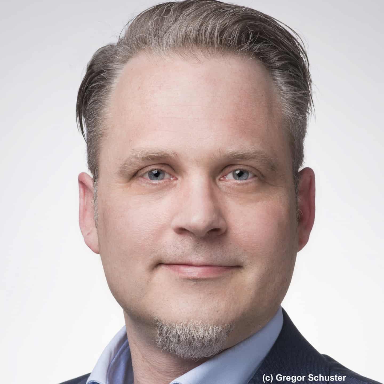 Prof. Dr. Kristian Kersting @ Rise of AI 2020