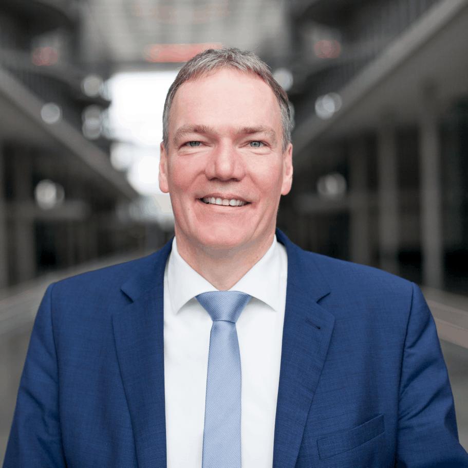 Andreas Steier @ Rise of AI 2020