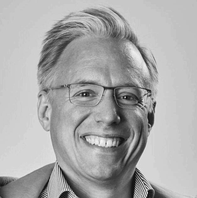 Jasper Masemann Rise of AI
