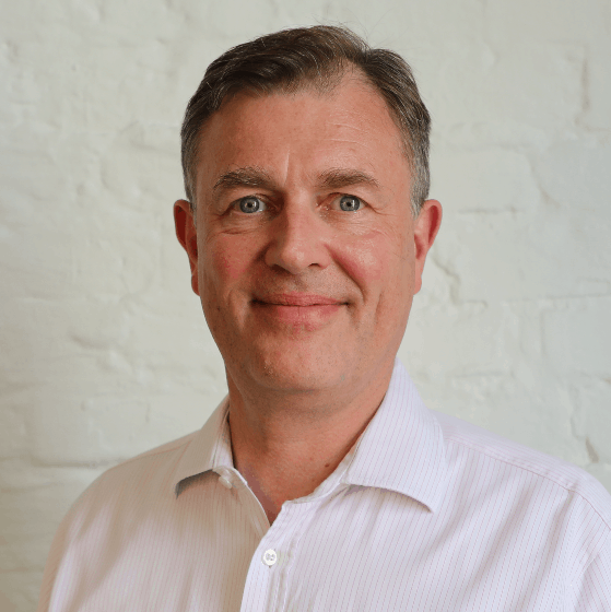 Marcel Otto Yon Rise of AI 2020