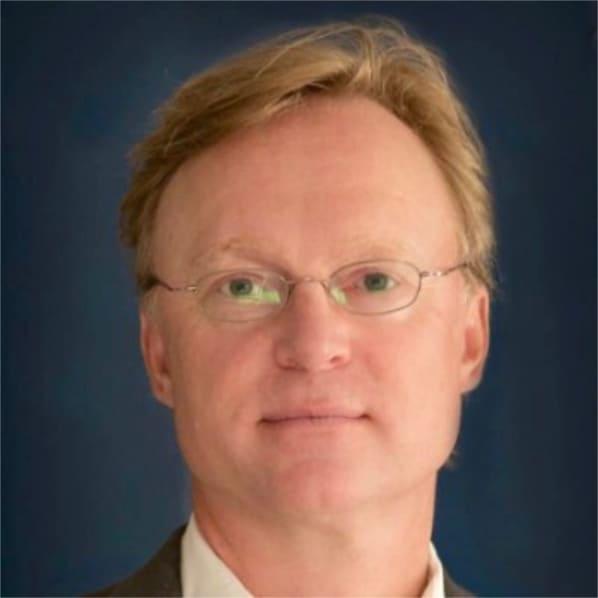 Sverker Mansson Rise of AI